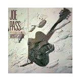 Whitestone by Joe Pass