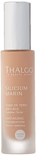 Thalgo, Crema correctora y anti-imperfecciones - 30 ml.