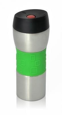 Drinkfles van roestvrij staal TMF-C08