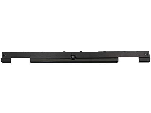 RTDpart Cubierta de la bisagra del LCD del Ordenador portátil para Lenovo Thinkpad S1 Yoga 04X6455 Nuevo