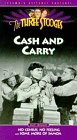Cash and Carry [Alemania] [VHS]