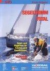 Segeltrimm total -  - www.hafentipp.de, Tipps für Segler
