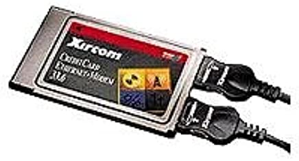 XIRCOM CREDITCARD ETHERNET WINDOWS 7 X64 DRIVER