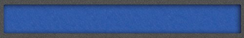 MATADOR 8164 0097 MTS-R/V: Leermodul (längs), 579 x 90 mm