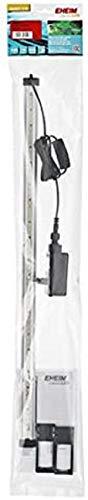 Eheim Rampe Classic LED Daylight Beleuchtung für Aquarien 6500 K 12 W