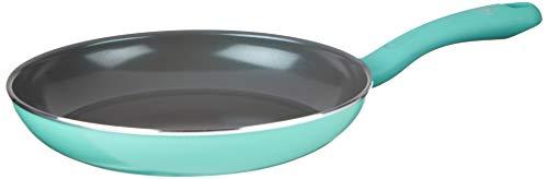 GreenLife Soft Grip Diamond Healthy Ceramic Nonstick, Frying...