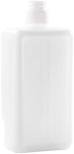 PEARL Flüssigseife: Seife HP20 Sanolin Neutral für PEARL Seifenspender, 500 ml (Seifenspender Flüssigkeit)