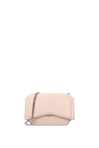 Givenchy Borse a Tracolla BOW CUT Donna - Pelle (BB05574010657)