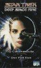 Star Trek - Deep Space Nine 04: Q - unerwünscht/Der Fall Dax
