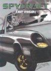 Spycraft the 1960s: Decade Book (Spycraft D20)