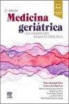 Medicina geriátrica (2ª ed.): Una aproximación basada en problemas