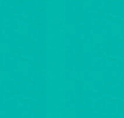 Packitsafe - MG Seidenpapier, säurefrei, 50,8 x 76,2 cm Farbiges Bastelpapier., türkis, 100 Sheets
