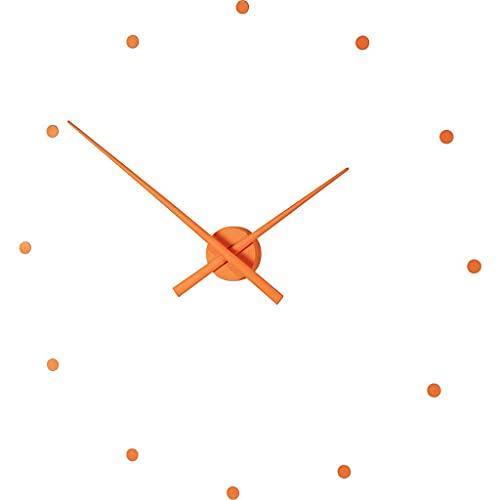 NOMON Reloj Pared diseño CA010