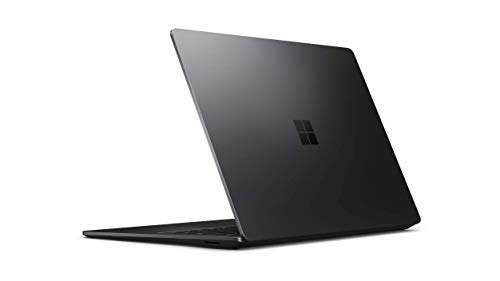 Compare Microsoft Surface RYH-00022 vs other laptops