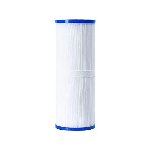 Schwänlein Spa Filterkartusche, Filterpatrone, Jacuzzi Ersatz Filter, Spa Geschäft Whirlpool… (2)