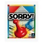 Sorry!  Win 95 - Internet playable