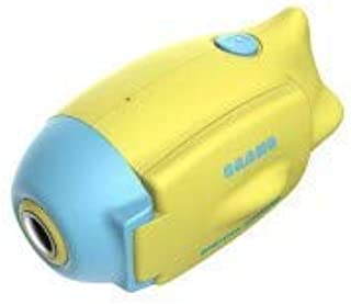 Fayby Digital Video Camera for Kids Child ,12 Mp Camcorder Video Recorder Camera (Multicolor) (Multicolor)