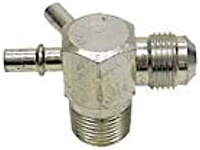 vintage intake manifolds