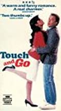 Touch and Go VHS