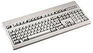 Cherry G80 3000 Lpmde Tastatur Ps 2 Computer Zubehör