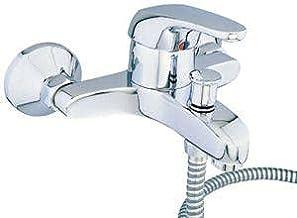 Bath Shower Mixer , 2724471981474