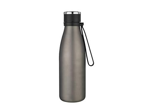 EVA Bottiglia Termica Isolante Caldo Freddo Collection 700ml
