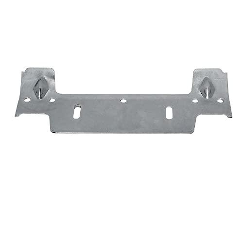 American Standard 382430-1120A Steel Hanger Bracket