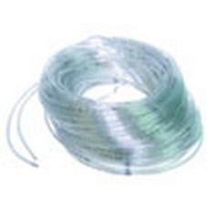 r/ésistant /à lair aux huiles conditionnelles et aux produits chimiques /à leau Qualit/é alimentaire FLEXTUBE TX /Ø 32mm x 5mm vendu au m/ètre tuyau en PVC pour air comprim/é 1 1//4
