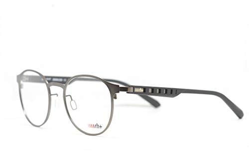 zero rh+ RH358V04 - Gafas de vista