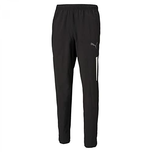 Puma Pantalones teamLIGA Sideline Pants