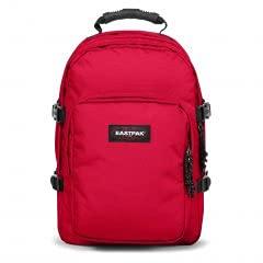 Eastpak Provider Zaino, 44 cm, 33 L, Rosso (Sailor Red)