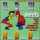 Ndw Meets Ndd