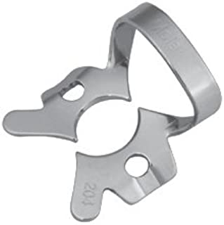 Osung Dental Rubber Dam Posterior Clamp for children - RDC 204