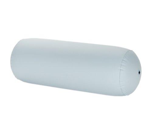 Preisvergleich Produktbild Dr. Winkler 472 Rolle 11, 5 cm ø / 30 cm lang aufblasbar,  weiß