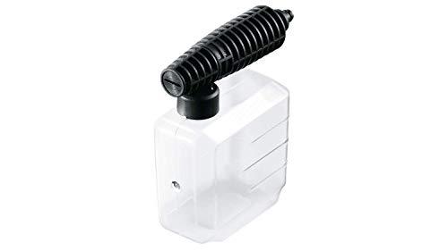 Bosch - Boquilla de detergente 550 ml para hidrolimpiadoras