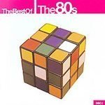 Best of The 80's: Disc 2 by Various (2004-05-04)
