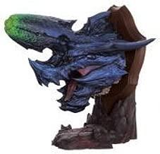 monster hunter three tri