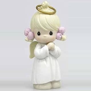 PRECIOUS MOMENYTS MAY YOUR CHRISTMAS PRAYERS BE ANSWERED 283452