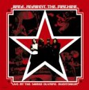 Songtexte von Rage Against the Machine - Live at the Grand Olympic Auditorium