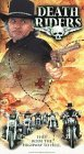 Death Riders [VHS]