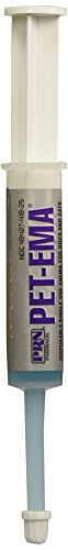 Pet-Ema Enema for Dogs and Cats, 250 mg, 12 ml