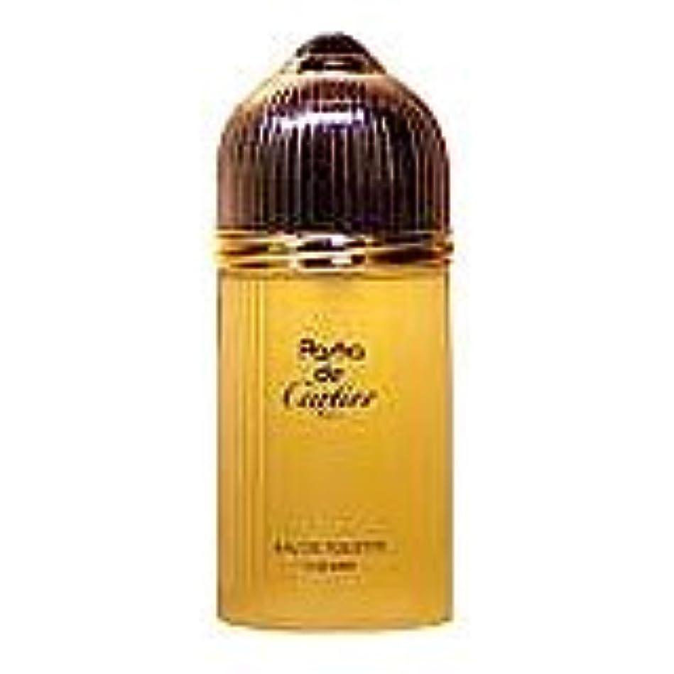 地球請う原点Pasha (パシャ)  3.4 oz (100ml)  EDT Spray for Men