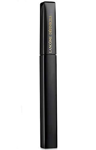 Lancome Definicils High Definition Mascara - Black