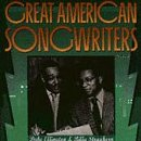 Great Amer Songwriters 5: Ellington & Strayhorn/Va