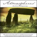 Atmospheres: Celtic Odyssey