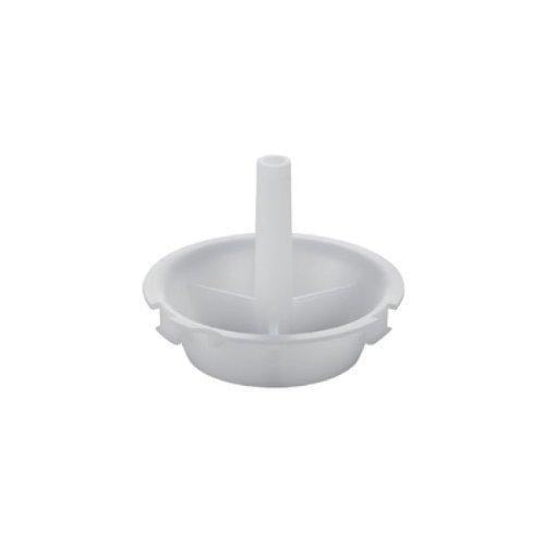 Geberit Staueinsatz aus Kunststoff zu Spülkasten AP 140, 240344001
