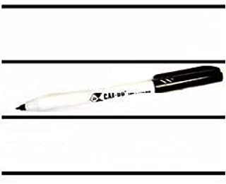 ila Can-Do Low Vision Contrast Pen