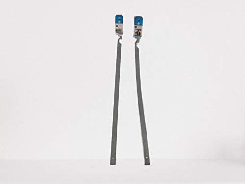 2 Pack Universal Lock Out Tool product image