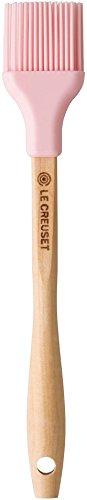 LeCreuset(ル・クルーゼ)『パストリー・ブラシ』