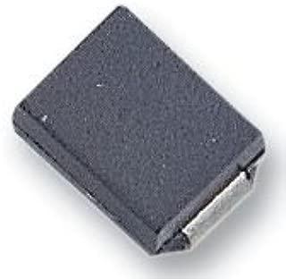 DO-34,Price For:  5 NXP BAT86 SCHOTTKY DIODE